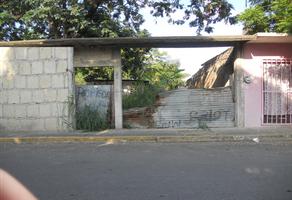 Foto de terreno habitacional en venta en  , veracruz, veracruz, veracruz de ignacio de la llave, 15980911 No. 01