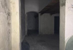 Foto de local en venta en  , veracruz, veracruz, veracruz de ignacio de la llave, 18937781 No. 01