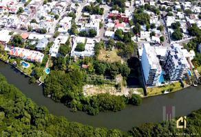 Foto de terreno habitacional en venta en  , veracruz, veracruz, veracruz de ignacio de la llave, 19715678 No. 01