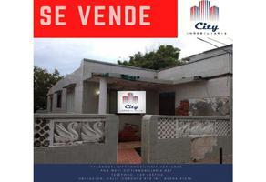 Foto de casa en venta en  , veracruz, veracruz, veracruz de ignacio de la llave, 20187608 No. 01