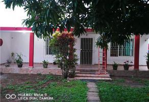 Foto de rancho en venta en  , veracruz, veracruz, veracruz de ignacio de la llave, 0 No. 01