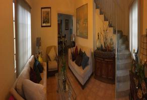 Foto de casa en venta en veracruz , lomitas iii, ensenada, baja california, 17870713 No. 01