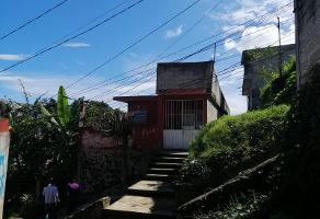 Foto de edificio en venta en  , veracruz, xalapa, veracruz de ignacio de la llave, 10310146 No. 01