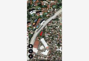 Foto de terreno comercial en venta en  , veranda, cuernavaca, morelos, 15797576 No. 01