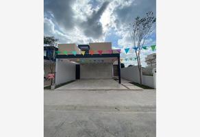 Foto de casa en venta en  , verde limón conkal, conkal, yucatán, 0 No. 01