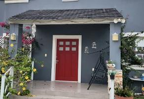 Foto de casa en renta en  , verde valle, villa de álvarez, colima, 14042549 No. 01