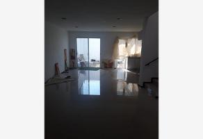 Foto de casa en venta en verderon 2252, el fortín, zapopan, jalisco, 6900776 No. 02