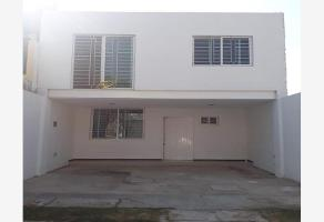 Foto de casa en venta en verderon 2252, el fortín, zapopan, jalisco, 6938359 No. 01