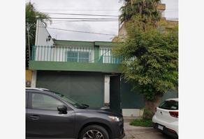 Foto de casa en venta en verdi 1, león moderno, león, guanajuato, 8104587 No. 01