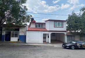 Foto de casa en venta en verdines 25 , parque residencial coacalco 1a sección, coacalco de berriozábal, méxico, 0 No. 01