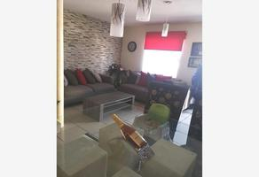 Foto de casa en venta en verdum x, urbi quinta montecarlo, cuautitlán izcalli, méxico, 17058948 No. 01