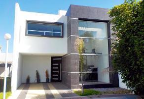 Foto de casa en venta en vereda 2304, san benito xaltocan, yauhquemehcan, tlaxcala, 3961690 No. 01