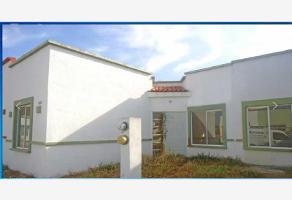 Foto de casa en venta en vereda 3000, jardines el porvenir, bahía de banderas, nayarit, 12365916 No. 01