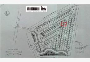 Foto de terreno habitacional en venta en vereda a morelos 5, el manantial, san carlos yautepec, oaxaca, 18582724 No. 01