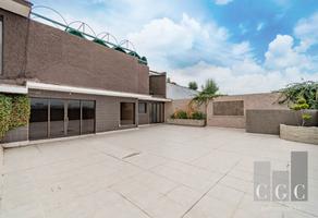 Foto de casa en venta en vereda al tanque , lomas de santa fe, álvaro obregón, df / cdmx, 15229791 No. 01