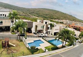 Foto de casa en venta en vereda , colinas de san jerónimo 1 sector, monterrey, nuevo león, 0 No. 01