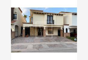 Foto de casa en venta en vereda de andalucia 10, veredas del sol, juárez, chihuahua, 0 No. 01