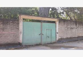 Foto de terreno habitacional en venta en vereda de cayacos 0, potrero de la mora, acapulco de juárez, guerrero, 10056940 No. 01