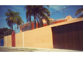 Foto de casa en venta en vereda de los jazmines , paseo de los agaves, tlajomulco de zúñiga, jalisco, 0 No. 01