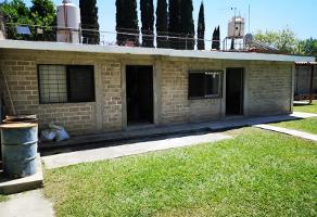 Foto de casa en venta en vereda de los pensamientos 131, la calera, tlajomulco de zúñiga, jalisco, 6678937 No. 02