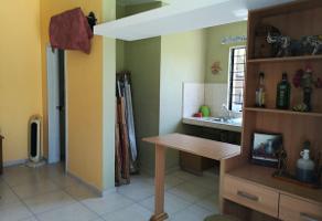 Foto de casa en venta en vereda de los pensamientos , la calera, tlajomulco de zúñiga, jalisco, 6677415 No. 03