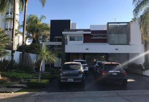 Foto de casa en venta en vereda del gorrion 3, puerta de hierro, zapopan, jalisco, 6938803 No. 01