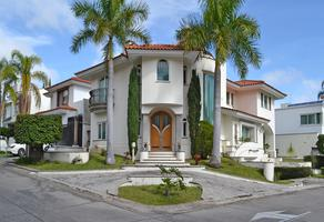 Foto de casa en venta en vereda del jilguero 99 , puerta de hierro, zapopan, jalisco, 0 No. 01