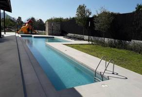 Foto de casa en venta en vereda del ruiseñor , paraíso residencial, monterrey, nuevo león, 0 No. 01