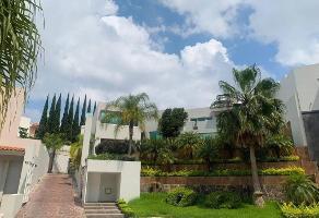 Foto de casa en renta en vereda del tucan 6195, puerta de hierro, zapopan, jalisco, 0 No. 01