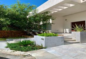 Foto de casa en venta en vereda los encinos , el uro, monterrey, nuevo león, 0 No. 01