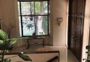 Foto de casa en venta en  , veredalta, san pedro garza garcía, nuevo león, 10515273 No. 01