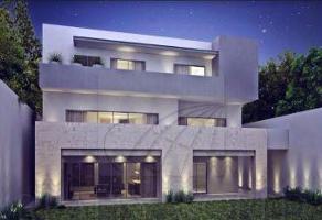 Foto de casa en venta en  , veredalta, san pedro garza garcía, nuevo león, 11802350 No. 01
