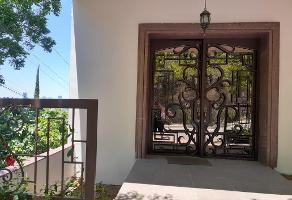 Foto de casa en venta en  , veredalta, san pedro garza garcía, nuevo león, 13864834 No. 01