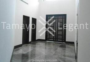 Foto de casa en venta en  , veredalta, san pedro garza garcía, nuevo león, 14088657 No. 01