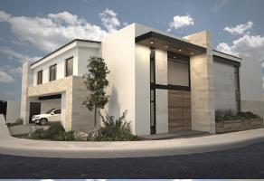 Foto de casa en venta en  , veredalta, san pedro garza garcía, nuevo león, 7094121 No. 01