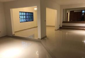 Foto de casa en venta en  , veredalta, san pedro garza garcía, nuevo león, 7512159 No. 01