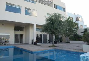 Foto de casa en venta en  , veredalta, san pedro garza garcía, nuevo león, 7513082 No. 01