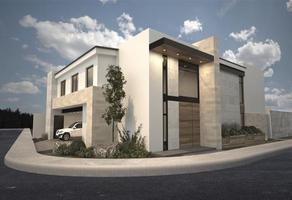 Foto de casa en venta en  , veredalta, san pedro garza garcía, nuevo león, 9172309 No. 01