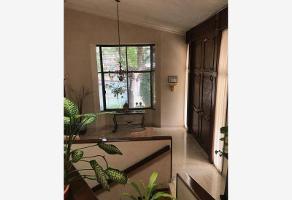 Foto de casa en venta en  , veredalta, san pedro garza garcía, nuevo león, 9786926 No. 01
