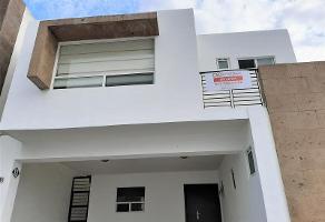 Foto de casa en venta en veredas 318, lomas del vergel, monterrey, nuevo león, 15904231 No. 02