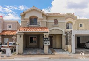 Foto de casa en venta en  , veredas de sierra azul, chihuahua, chihuahua, 18897051 No. 01