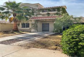 Foto de casa en venta en  , veredas de sierra azul, chihuahua, chihuahua, 21759871 No. 01