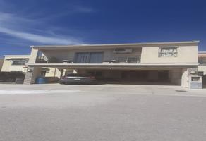 Foto de casa en venta en  , veredas de sierra azul, chihuahua, chihuahua, 0 No. 01