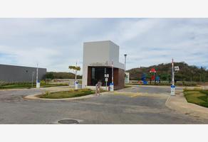 Foto de terreno habitacional en venta en veredas del mar 001, privanza, mazatlán, sinaloa, 0 No. 01