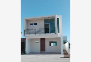 Foto de casa en venta en veredas del mar 4900, el venadillo, mazatlán, sinaloa, 10343247 No. 01