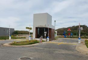 Foto de terreno habitacional en venta en veredas del mar , los mangos ii, mazatlán, sinaloa, 0 No. 01