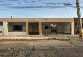 Foto de casa en venta en  , vergel 65, mérida, yucatán, 0 No. 01