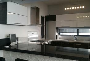 Foto de casa en venta en vergel , canterías 1 sector, monterrey, nuevo león, 0 No. 01