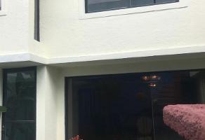 Foto de casa en venta en  , vergel coapa, tlalpan, df / cdmx, 0 No. 01