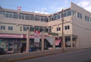Foto de oficina en renta en  , vergel de arboledas, atizapán de zaragoza, méxico, 11758704 No. 01